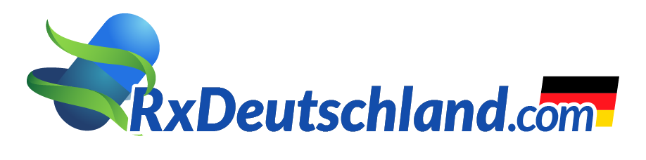 RxDeutschland